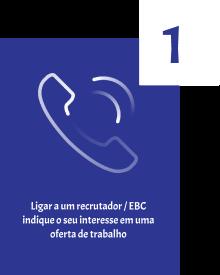etape_1