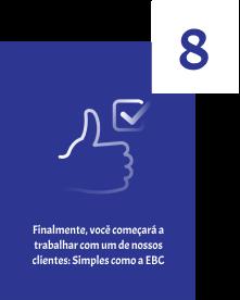 etape_8